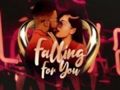 Relatives of House - Falling ForYou ft. Andyboi